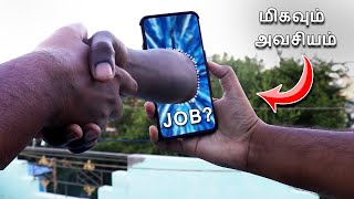 8  செம்ம APPS | Best Android Apps in September 2019