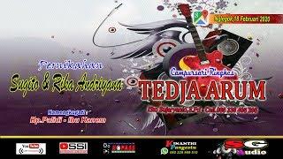 Download Lagu Live Cs.TEDJA ARUM // SG AUDIO // KINANTHI PANGESTU SHOOTING mp3