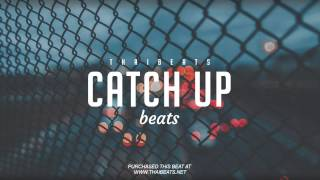 The Catch Up - Chill Old School Rap Beat FreeStyle Instrumentals 2016