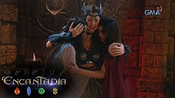 Encantadia 2016: Full Episode 137