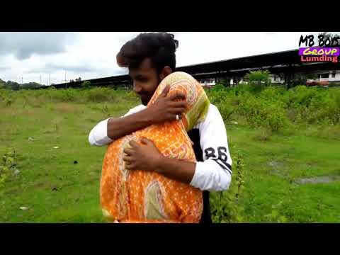 Chaha hai tujhko Sad Song From Mb Boys Group Lumding