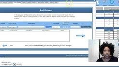 hqdefault - Credit Free Helpful Letter Repair Software