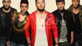 Download The 5 El donia Shabab   الدنيا شباب 2015   MP3 Music