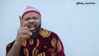 Download nedu wazobia fm - Alhaji Musa Comedy - MAKE YOUR VOICE HEARD (Nedu Wazobia Fm - Alhaji Musa)