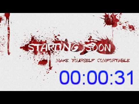 CSGO Competitive Stream #3 (new mouse [Razer deathadder elite])