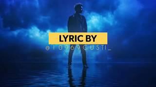 One Ok Rock Wasted Nights Lyrics - Ouvir e baixar mp3 grátis