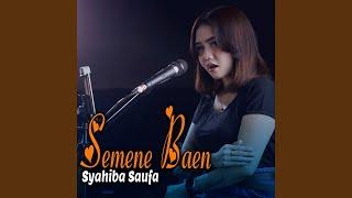 Download Lagu Semene Baen mp3
