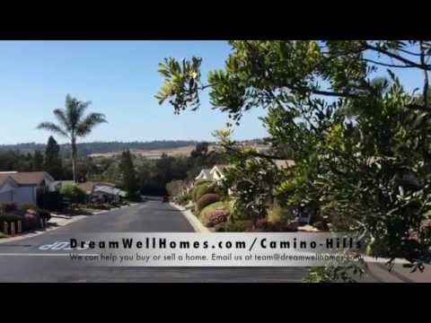 land owned senior mobile home parks in san diego and