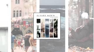 Álvaro Marín - Volver (Audio)
