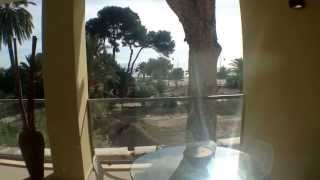 Villajoyosa - Stunning Frontline Beach Apartments - VJ01 - Chersun Properties