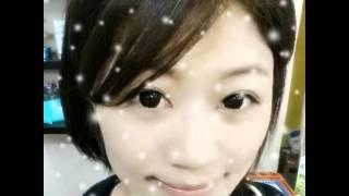 """See You Again - Đàn Tranh - cover by """"Nicole Tsai"""""""