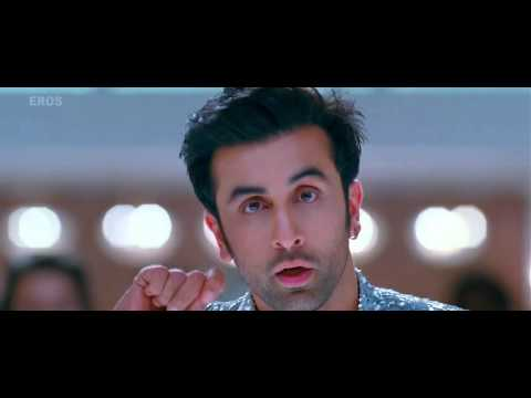 Dilliwaali GirlFriend Full Song - Yeh Jawaani Hai Deewani - Ranbir Kapoor - Deepika - 720 HD
