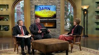 3ABN Today Live - Armed for the Battle (TL018531)