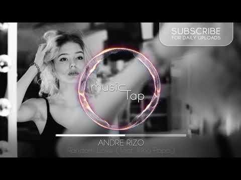 Andre Rizo - Random Love (feat. Irina Popa)