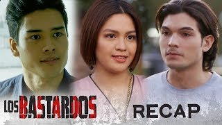 gigi meets with mateo and connor phr presents los bastardos recap