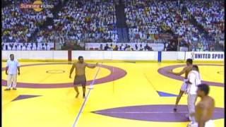 Repeat youtube video kabaddi , punjab kasri vs Canada wast final part 1-4 www.rurkee.com