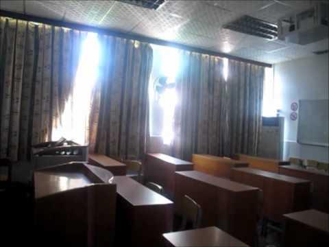 CEC - Sun Yat-Sen University (SYSU), Guangzhou