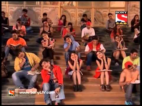 we-are-in-the-college!-|-tapu-sena-|-taarak-mehta-ka-ooltah-chashma