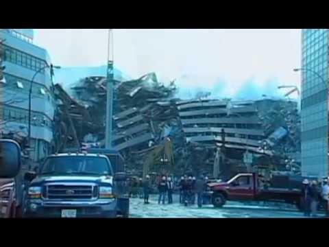 Alex Jones   911 Conspiracy   Loose Change Final Cut2007]