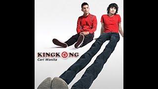 Duo Kingkong - Cari Wanita❗‼™ [ Official Musik Video HQ 2009 ]