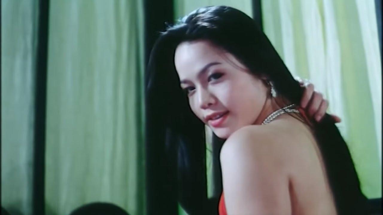 Vào Cung | Phim Cổ Trang Việt Nam