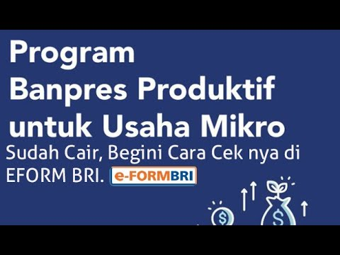 bantuan-produktif-usaha-mikro-(bpum)-untuk-umkm-sudah-cair,-begini-cara-cek-di-eform-bri