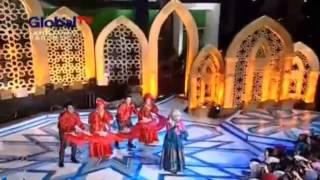 Video Qasidah Sulis Ibuku download MP3, 3GP, MP4, WEBM, AVI, FLV April 2018