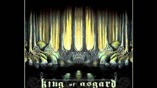 King of Asgard - Plague ridden rebirth