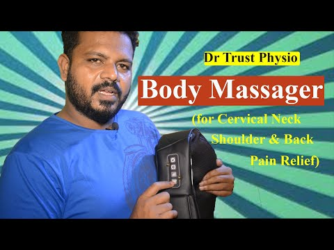body-massager-dr-trust-physio-(for-cervical-neck-shoulder-&-back-pain-relief)