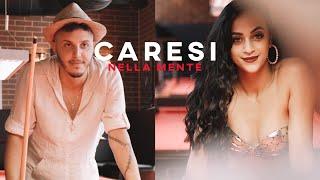 Caresi - Nella Mente [Official Video]
