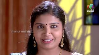Episode - 460 | Manjil Virinja Poovu | Highlights