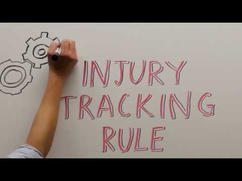 Download Youtube: Whiteboard Explainer: Lifesaving Data Now Public
