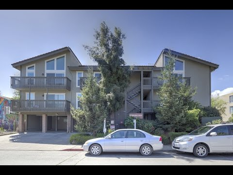 Palo Alto condo for Rent | 480 E. Okeefe St # 306