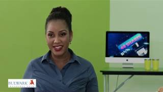 TAKING STOCK - DIGICEL & FLOW FACE THE MUSIC, WHICH IPO SHOULD YOU CHOOSE, AND MORE!!