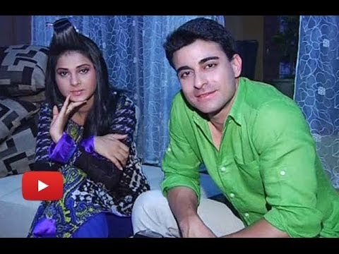Saraswatichandra Behind The Scenes On Location 17th June 2014 Full Episode HD