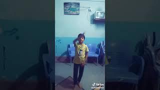 Kunwari Ay Tu Sohni ty mein v aa kanwara ||  ZAKI || TIK TOK KI DUNYA