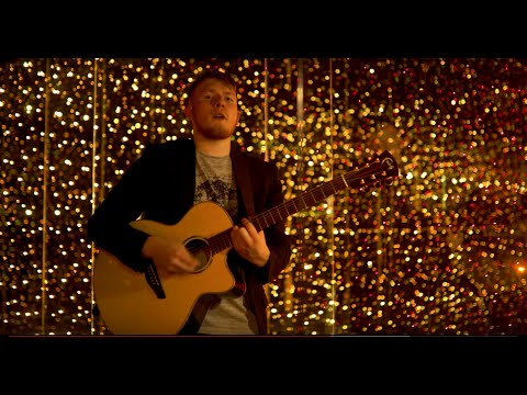Ross Arthur - Soar (Official Video)