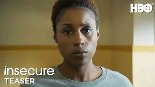 Insecure Episode 8 Preview (HBO)