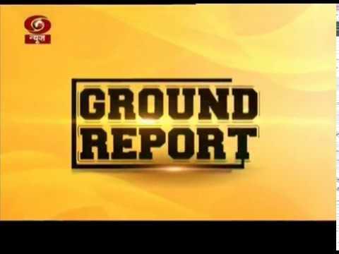 Ground Report |Andhra Pradesh: Swatch Bharat In Guntur