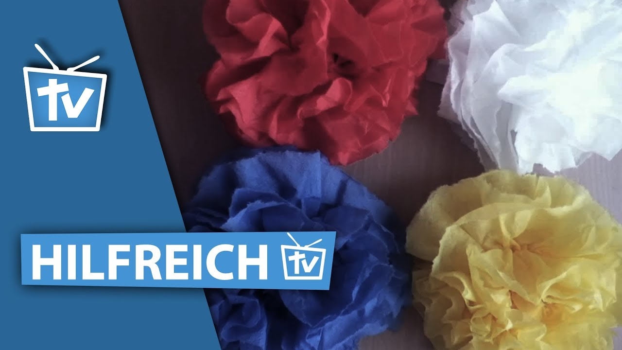 anleitung servietten falten servietten falten rose rose aus serviette deko ideen youtube. Black Bedroom Furniture Sets. Home Design Ideas
