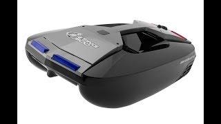 Download Zavážecí lodička Baiting 500 Mp3