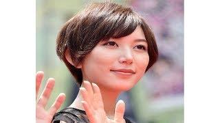 元AKB48の光宗薫(24)が21日、自身のツイッターで10月から...