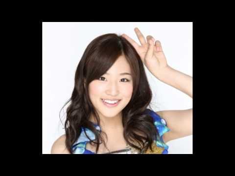 AKB48  Kibou Sanmyaku Watarirouka Hashiritai 7 Team Ogi