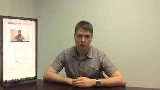видео Компьютерный мастер в Казани
