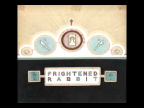 frightened-rabbit-nothing-like-you-ronnok