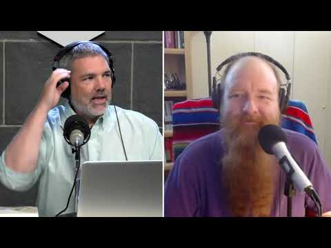 Jimmy Akin: Your Bible Questions - Catholic Answers Live - 09/21/20