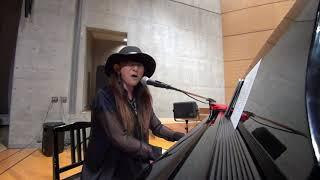 福井県でのホールライブ。 毎週火曜日22時頃にカバー、オリジナルなど弾き語り動画をup中! チャンネル登録お願いします! 「SAA」→「Stand Alone Acoustic」 弾き語り ...