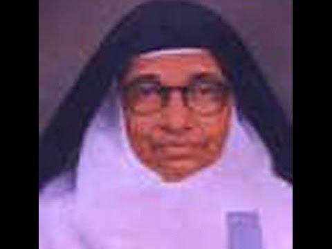 Lokame yathra(edited)- Sister Mary Banenja