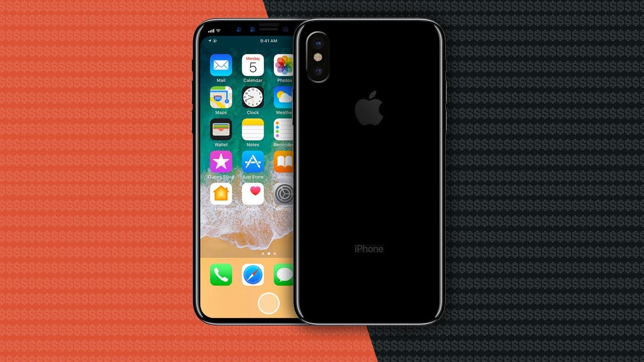 which iphone do i have iphone 8 new color finishes amp price 2464