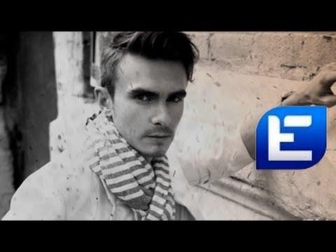 Клип Roma Kenga - Наш Бой Окончен